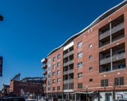 2229 Blake Street Unit 702, Denver image