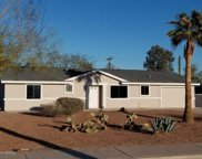 1277 S Royal Palm Road, Apache Junction image