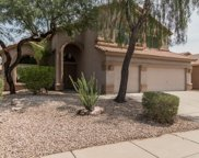 26629 N 41st Way, Cave Creek image