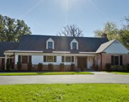 1826 Knollwood Road, Lake Forest image