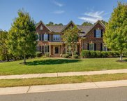 2066  Weddington Lake Drive, Weddington image