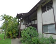 96-224 Waiawa Road Unit 60, Pearl City image