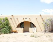 399 Meadow Lake Road, Los Lunas image