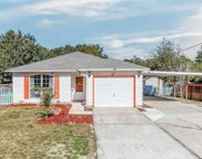 5672 Government Dr, Gulf Breeze image