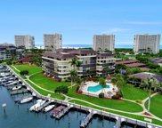 591 Seaview Ct Unit A-511, Marco Island image