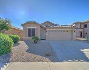 16864 S 30th Avenue, Phoenix image