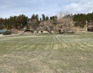 TBD Mt. Rushmore Road, Custer image