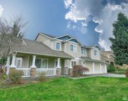 17201 93rd Ave E, Puyallup image