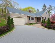 203 Bread & Cheese Hollow  Road, Northport image