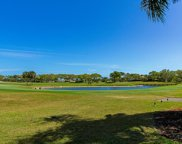 5045 Fairways  Circle Unit D105, Vero Beach image