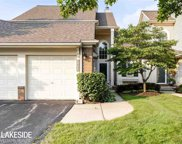 1623 THISTLE CT, Canton Twp image