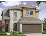 3240 Whitestone Blvd Unit 15, Cedar Park image