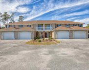 750 Pickering Drive Unit 102, Murrells Inlet image