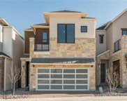 8323 Nunley Lane, Dallas image