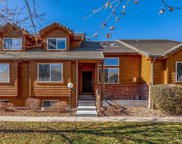 11945 West 66th Place Unit C, Arvada image