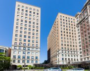 3740 North Lake Shore Drive Unit 3A, Chicago image