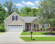 4009 Berberis Way, Wilmington image