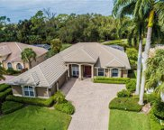 1687 Manchester Ct, Naples image