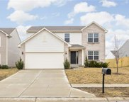 7625 Gold Rush  Drive, Camby image