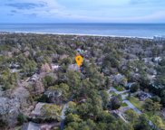 53 Fields End, Rehoboth Beach image