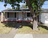 251 Rose Ann Ave, Pittsburg image