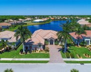 354 Marsh Creek Road, Venice image