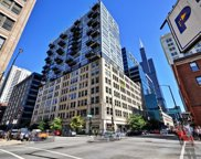 565 West Quincy Street Unit 509, Chicago image