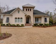 4118 Donnelly Lane, Wilmington image