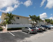 1848 NE 46th Street Unit #G6, Fort Lauderdale image
