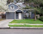 1592 N Ferger, Fresno image
