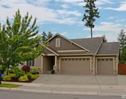 3710 118th St Ct NW, Gig Harbor image