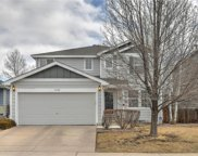 11110 Detroit Way, Northglenn image