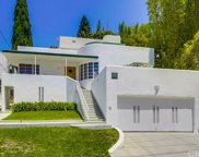 4241 Newdale Drive, Los Angeles image