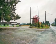476 State Highway 505, Winlock image