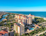 35 Ocean Crest Way Unit 1123, Palm Coast image