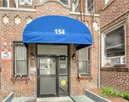 154 Radford  Street Unit #4A, Yonkers image