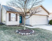 8405 Country Creek  Drive, Indianapolis image