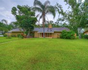 1537 Oak Lane, Clearwater image