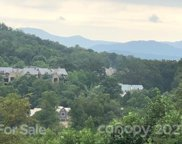 460 Walnut Valley  Parkway Unit #LOT 92, Arden image