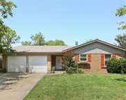 7213 Winchester Road, North Richland Hills image