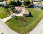 4330 SW 20th AVE, Cape Coral image