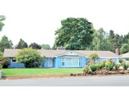 2180 LAW  LN, Eugene image