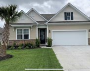 455 Pacific Commons Dr., Surfside Beach image