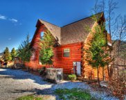 1642 Kissing Way, Sevierville image