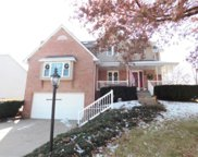 368 Birch Street, Findlay Twp image