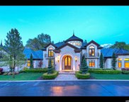 6147 S Verness Cove, Holladay image