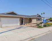 630 Glover Place, Chula Vista image