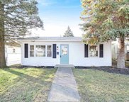 529 S 26th Street, South Bend image