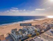 4905     Seashore Drive, Newport Beach image