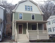 841 Nevin Ave, Sewickley image